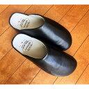 『ラクラクドクターシューズ M/L』(割引サービス対象外)送料無料 ポイント サンダル 快適な履き心地 足裏形状素材 ラクラクドクターシューズ