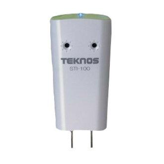 超级市场技术离子插座STI-100
