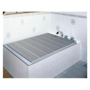 【本州のみ送付】送料無料『Ag折りたたみ風呂ふた L14 75×139cm』(直送品)(75×140用)75×140用 日本製の蓋 浴槽 人気