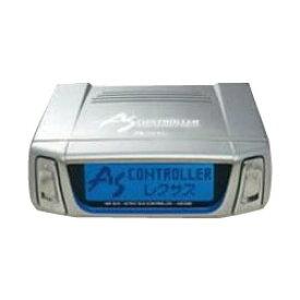 データシステム エアサス&アクティブサスコントローラー レクサス用 ASC680L【割引不可・返品キャンセル不可】