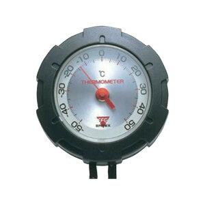 EMPEX(エンペックス気象計) アナログ温度計 サーモ・マックス50 FG-5152【割引不可・返品キャンセル不可】
