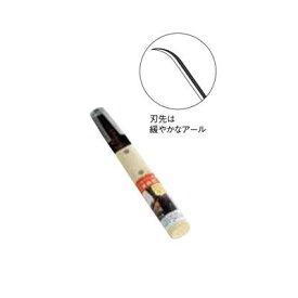 ナイフ型フラン病削り(青森型) 09350【割引不可・返品キャンセル不可】
