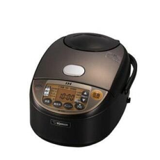象印IH煮饭保温瓶NP-VQ10-TANP-VQ10-TA(折扣服务不可,靠近,物品取消退货给的不可,突然地有结束漏件)