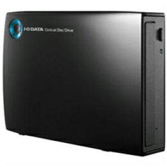 IO데이터 USB 3.0&BDXL 대응외부형블루 레이 디스크 드라이버 BRD-UT16WX