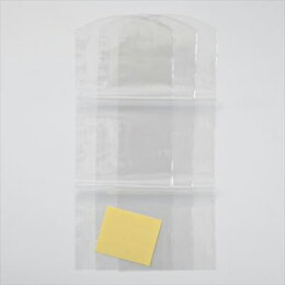 YAZAWA リモラップ RCWR01【取り寄せ品キャンセル返品不可、割引不可】