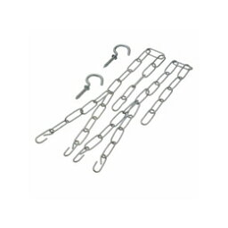 YAZAWA鎖鏈安排K2[訂購品取消退貨不可,折扣不可]