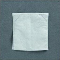 IRIS OHYAMA超輕量桿吸塵器一次性灰塵包白FDPAG1414