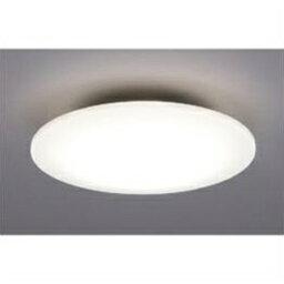IRIS OHYAMA LED吸頂燈5.0系列(~6張榻榻米)風格光(白天光線色)CL6D-5.0KL