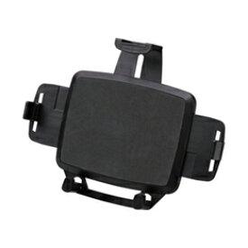 サンワサプライ iPad・タブレット用VESA取付けホルダー CR-LATAB5【取り寄せ品キャンセル返品不可、割引不可】
