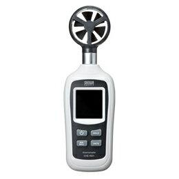 サンワサプライ デジタル風速計 CHE-WD1【取り寄せ品キャンセル返品不可、割引不可】