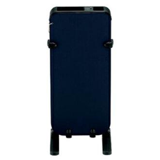 Twin bird underwear press dark blue SA-4625BL