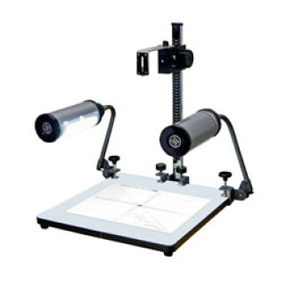 LPL digital camera scanner stands DSS-400S L18243
