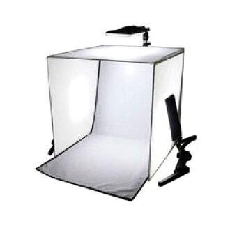 LPL LED Web dot studio set WS-530B L18573