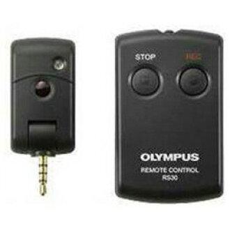 OLYMPUS オーディオアクセ RS30W RS30W