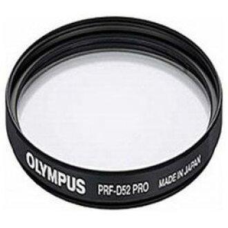 OLYMPUS filter PRFD52PRO PRF-D52PRO