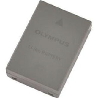 OLYMPUS lithium ion charge pond BLN-1 BLN1 BLN-1