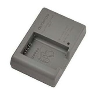 OLYMPUS lithium ion battery charger BCN-1 OLP40550