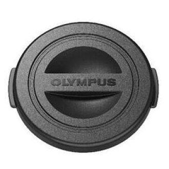 OLYMPUS body cap PBCEP08 PBCEP08