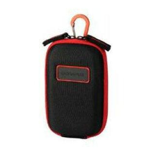 OLYMPUS camera case CSCH107 CSCH-107