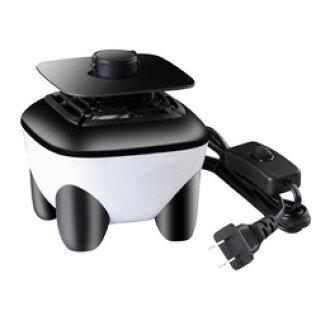 KAIHOU 휴대용 의류 건조기 KH-PCD900