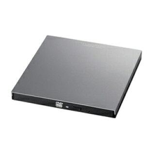로지텍 Type-C탑재 휴대용 DVD 드라이브 편집 쓰기 LDR-PVA8UCVGY