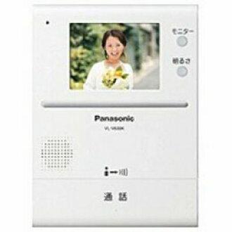 Panasonic TV ドアホンオヤキ VL-V630K