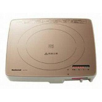 Panasonic IH cooking heater KZ-PS1P