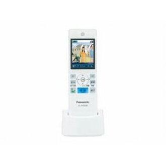 Panasonic wireless monitor cordless handset wireless monitor cordless handset VL-WD608