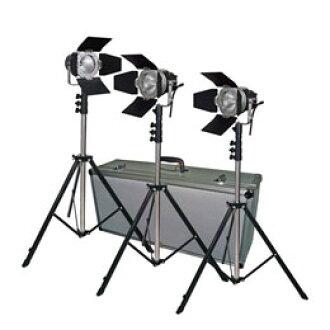 LPL video writing kit 3B L27433