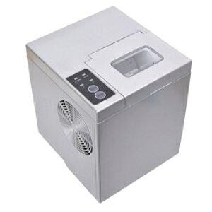 サンコー 卓上小型製氷機「IceGolon」 DTSMLIMA【割引サービス不可、取り寄せ品キャンセル返品不可、突然終了欠品あり】