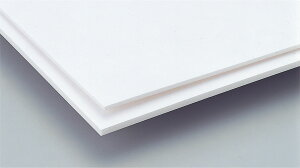 紙貼りスチレンボード 400x550x5mm×10個セット 【割引不可・寄せ品キャンセル返品不可】
