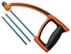 【メーカー直送・大感謝価格 】多機能ミニハンディソー MMH-3 00086178 KAKURI ツールセレクション16 Saw&Scissors