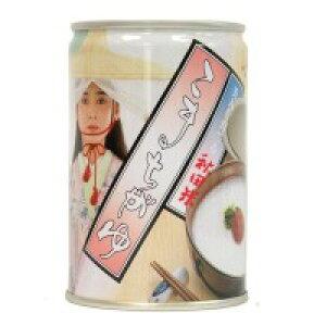 【メーカー直送・大感謝価格】 おかゆセット こまちがゆ 280g 24缶 【返品キャンセル不可】