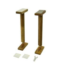 【大感謝価格】 金象印 家具調木製 耐震用 つっぱりポールM 612003 368232 【返品キャンセル不可】