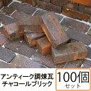 1081606