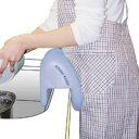 キッチン ポリウレタン フォーム 洗いもの 452887005600