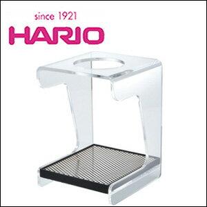 大感謝価格『HARIO(ハリオ) V60 ドリップステーション VSS-1T』(人気商品のため急な欠品になる場合あり)コーヒー 珈琲 ドリッパー ポット キッチン 5940円税別以上送料無料