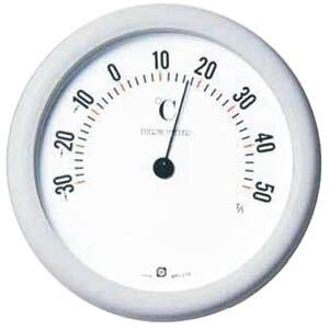 大感謝価格『温度計 壁掛け用 AP-310』『直送品。代引不可・同梱不可・返品キャンセル・割引不可』健康管理 インテリア 生活雑貨 グッズ 温度計 壁掛け用 AP-310