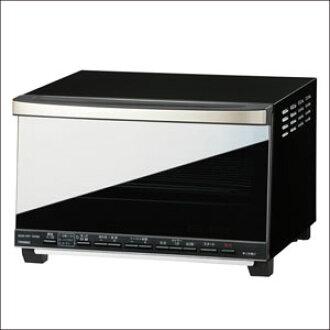 """大感謝價格""""TWINBIRD(雙鳥)非油炸食品烤爐TS-D067B""""家用電器TWINBIRD(雙鳥)非油炸食品烤爐TS-D067B"""