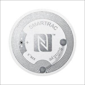 大感謝価格『サンワサプライ NFCタグ(大容量888byte 5枚入り) MM-NFCT2』オフィス 会社 事務 サンワサプライ NFCタグ(大容量888byte 5枚入り) MM-NFCT2 5940円税別以上送料無料