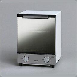 """大感謝價格""""IRIS OHYAMA鏡子電烤箱立式MOT-012""""廚房用品廚房家電家用電器IRIS OHYAMA鏡子電烤箱立式MOT-012郵費免費"""
