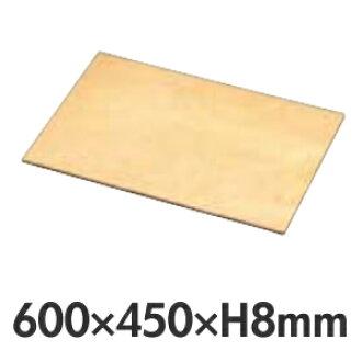 SA 蛋糕面条站 60 × 45 厘米 5000 日元税条例草案 》 拉免费超过 (折扣服务不可用的产品,可以订购产品没有取消退款) 点 10P19Dec15