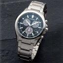 シチズン 男性用 腕時計 アテッサ メンズ ソーラーウォッチ BL5530-57E(割引サービス不可、取り寄せ品キャンセ…