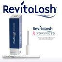 Revitalash リバイタラッシュアドバンス キャンセル