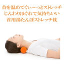 Ask418-70146-fu1701