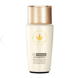 【医薬部外品】ビーバンジョア正規品 薬用UV美白エッセンシャルベース 52ml ジョアエコ 470AC【割引不可品】美容 コスメ スキンケア メラニンの生成を抑え、日焼けによるしみ・そばかすを防ぐ