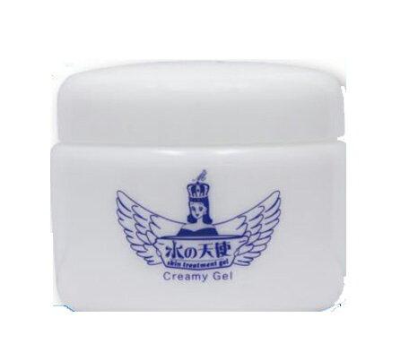 【大感謝価格 】水の天使クリーミィーゲル 90g