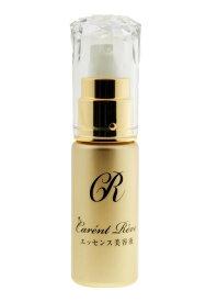 【大感謝価格 】【正規品】Carent Reve エッセンス美容液(カルネ レーヴ)20ml