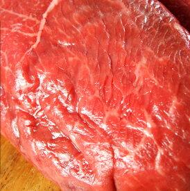 【メーカー直送・大感謝価格】肉汁豊富な赤身肉ステーキの王道飛騨牛『A5等級』ランプ100g×5枚入り 冷蔵 【必ず修正しても送料1000円発生】【沖縄は2000円。離島僻地は別途】