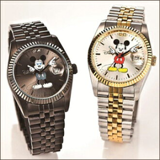 Premium watch watches mens Womens full limited world limited ★ points 10P14Nov13